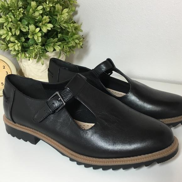Clarks Shoes | Clarks Griffin Monty